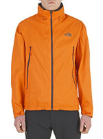 The North Face Potent Jacket - Orange