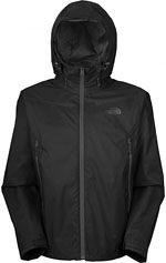 The North Face Potent Jacket - Schwarz