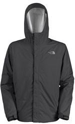 The North Face Venture Jacket - Grau