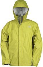 The North Face Venture Jacket - Hellgrün