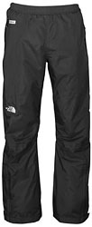 The North Face Venture Pant - Schwarz