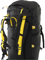The North Face Verto 32 - Schwarz - Bild 2