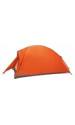 Vaude Hogan Ultralight Argon - Orange