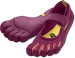 Vibram Five Fingers Women's Sprint - Lila