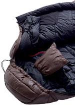Yeti Elements Comfort - Dunkelbraun - Bild 2