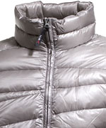 Yeti Purity Jacket - Hellgrau - Bild 2