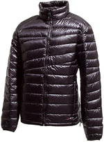 Yeti Purity Jacket - Schwarz